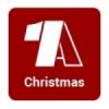 1A Radio Christmas