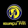 Rádio Iguaçu 104.9 FM