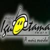 Rádio Iguatama 87.9 FM