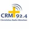 Christliches Radio Munchen