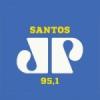 Rádio Jovempan 95.1 FM
