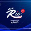 Rádio Rio FM 101.5