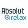 Absolut Radio Relax