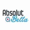 Absolut Radio Bella