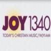WJYI 1340 AM Joy