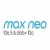 Radio Max Neo 106.5