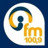 Rádio Imigrantes 100.9 FM