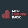 Mein Lieblings Radio