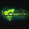 Radio Camillo 92.9 FM