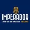 Rádio Imperador 920 AM