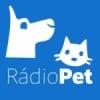 Rádio Pet