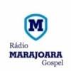 Rádio Marajoara Gospel