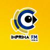 Rádio Imprima 105.3 FM