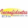 Rádio Inconfidentes 87.9 FM