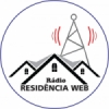 Rádio Residência Web