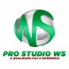 Pro Studio WS