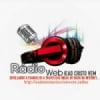 Web Rádio IEAD Ministério Cristo Vem