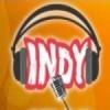 Rádio Indy 88.3 FM