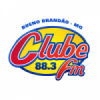 Rádio Clube 88.3 FM