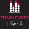 Web Rádio Studio Pop