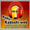 Rádio Kadoshi Web