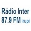 Rádio Inter 87.9 FM