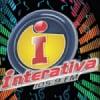 Rádio Interativa 105.9 FM