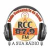 RCC 87.9 FM