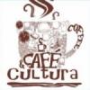 Café e Cultura