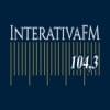 Rádio Interativa 104.3 FM