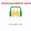 Rádio Tropicalhente Sat