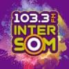 Rádio Intersom 103.3 FM