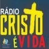 Rádio Cristo é Vida