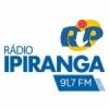 Rádio Ipiranga 91.7 FM