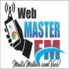 Web Master FM