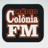 Rádio Colônia FM