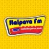 Rádio Itaipava 98.7 FM