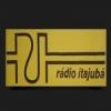 Rádio Itajubá 1060 AM