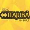 Rádio Itajubá 107.7 FM