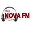 Nova FM Chapadão