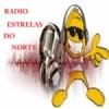 Rádio Estrela do Norte