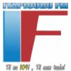 Rádio Itapicuru 104.9 FM