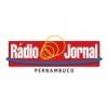 Rádio Jornal de Recife 780 AM 90.3 FM