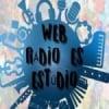 Web Rádio ES Estúdio