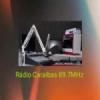Rádio Educativa Caraíbas 89.7 FM
