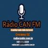 Rádio CAN FM