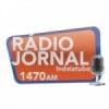 Rádio Jornal 1470 AM