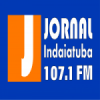 Rádio Jornal 106.1 FM