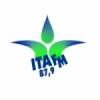 Rádio Itaquerê 87.9 FM