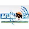 Rádio Jatauba 87.9 FM